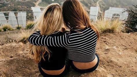 imagenes tumblr de amigas resultado de imagen de fotos tumblr amigas fotos tumblr