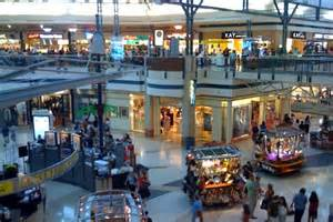 Woodlands mall houston shopping review 10best experts and tourist