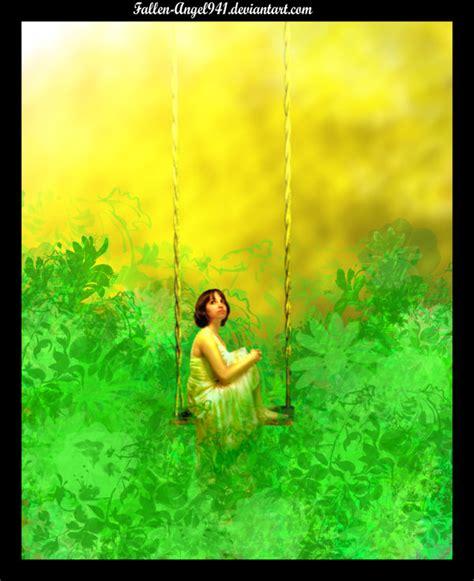 swinging lifestyle login swing life away by fallen angel941 on deviantart