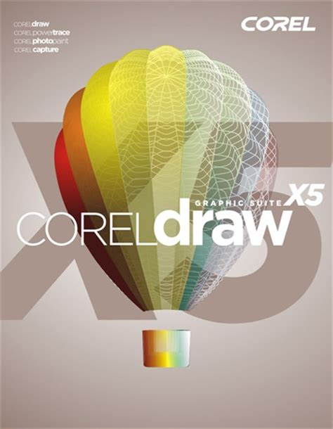 corel draw x5 download 64 bit corel draw x5 free download for windows 7 64 bit dedaltrack