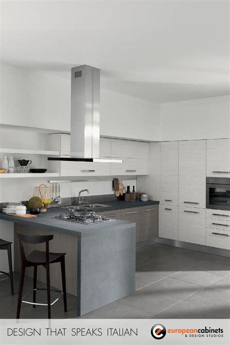 kitchen furniture names modern kitchen cabinets custom design and installation