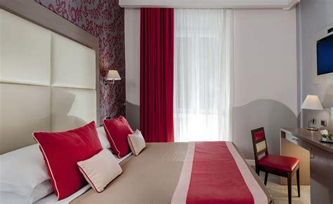habitacion roma habitaci 243 n doble hotel roma habitaci 243 n doble roma