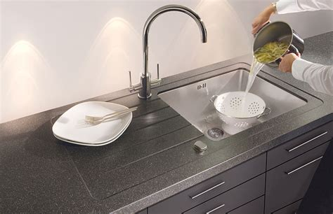 100 Kitchen Sink Material Choices Choosing The Right Sink Kitchen Sink Material Choices