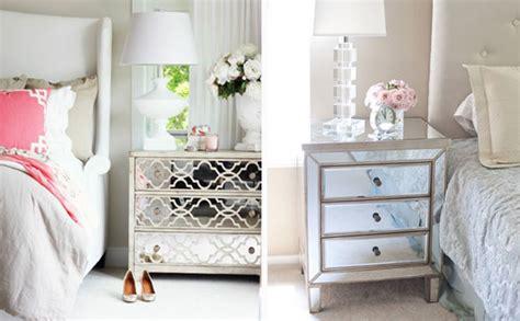 como decorar habitacion con espejos ideas para decorar con espejos en el hogar