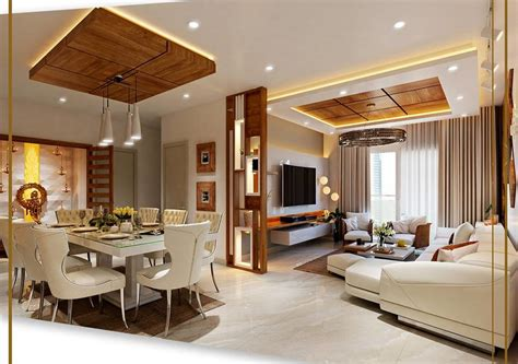 interior designers  kammanahalli home interior