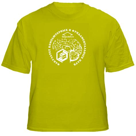 T Shirt As t shirts png images free