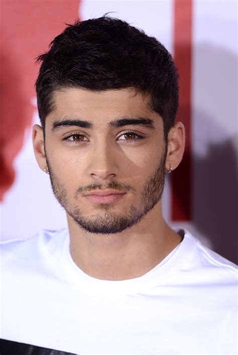 White Facing Weed asian express newspaper zayn malik in a smoke of bother
