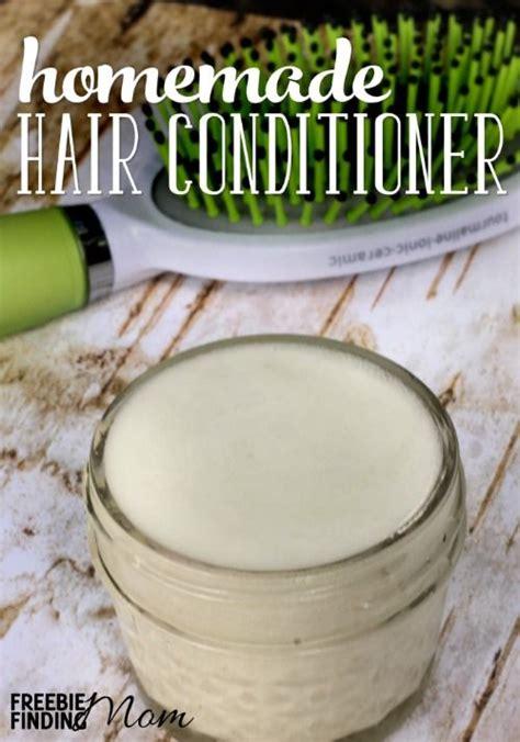 homemade oils for dreadlocks homemade conditioner for natural hair homemade lavender