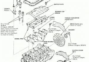 honda accord engine diagram diagrams engine parts layouts cb7tuner forums gender 2003 honda civic parts diagram diagram chart gallery