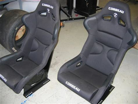 cheap car upholstery race seats racing on the cheap