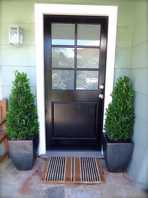 tips  choosing  suitable front door mat  rug