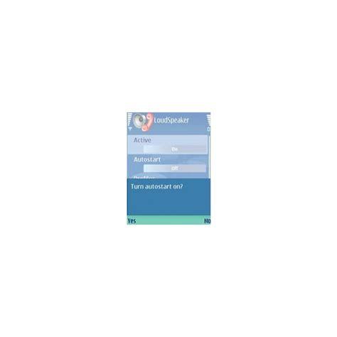 e63 lumia themes download tagged app for nokia e63 pc suite windows 7 bitfile