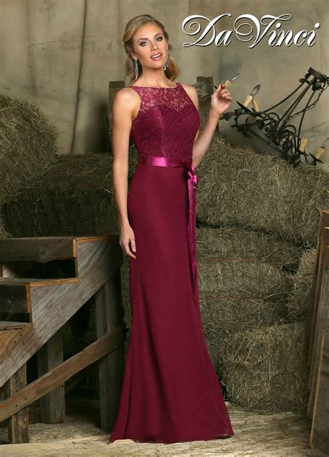 Dress Midi Sabrina Purple Maroon Midi Dress Sabrina Ungu Abu Abu 124 best images about davinci bridesmaids on