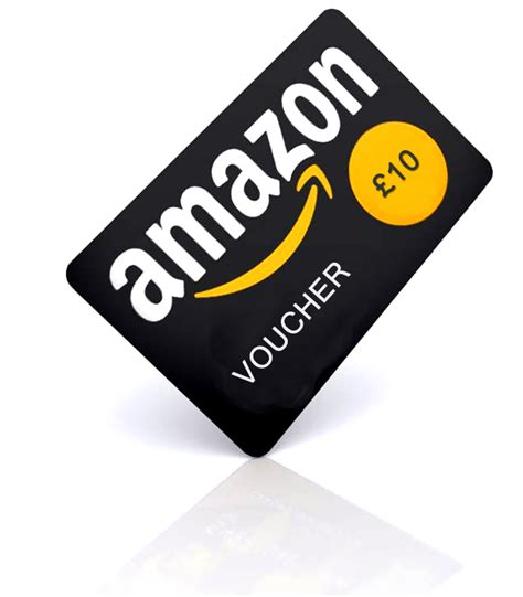 amazon voucher subscribe now for chance to win amazon e voucher