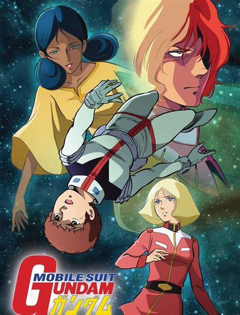 mobile suit gundam 0079 episodes mobile suit gundam 0079 anime amino