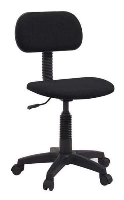 chaise de bureau cdiscount cdiscount chaise de bureau pikto 224 9 99