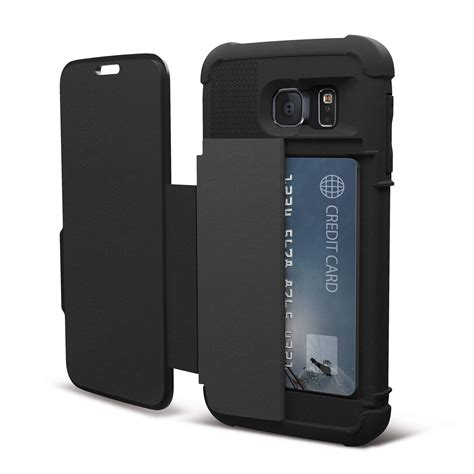 Armor Gear Uag Back Cover Casing Sarung Iphone 4 4s armor gear folio for galaxy s6 scout uag glxs6f blk