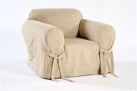 slipcover manufacturers furniture slipcover companies