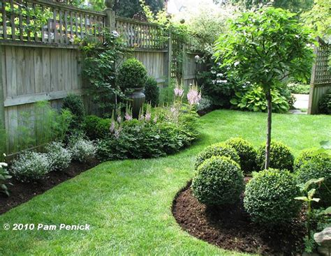 formal garden design ideas a of formal gardens honeysuckle