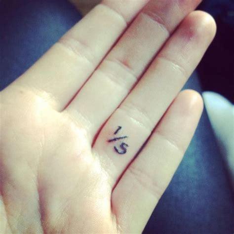 bff tattoo quiz best 25 group tattoos ideas on pinterest matching