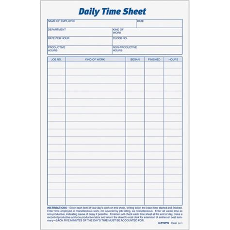 editable how to fill out a weekly time sheet fill out print