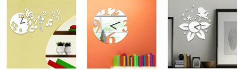 orologi da parete moderni per cucina stunning orologi da parete moderni per cucina pictures