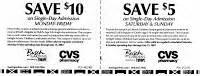 discounts on theme park tickets coastercritic