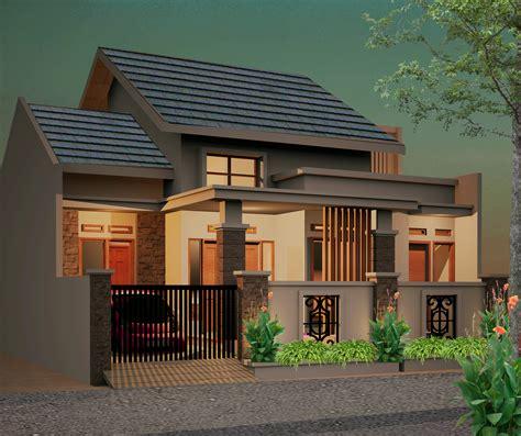 desain rumah 8 x 10 desain rumah 10 x 12 jasa desain rumah online 082122828228