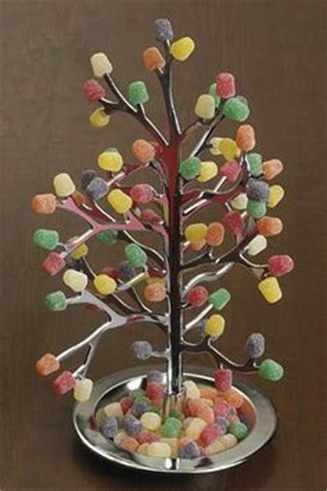 plastic gumdrop trees 1000 images about operation gumdrop on gum drops wreaths and edible arrangements