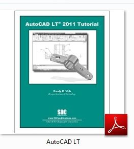 autocad 2007 tutorial first level 3d modeling tutorial autocad 2011 ferry gedex