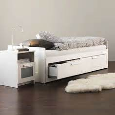 Ikea Usa Daybed Bedroom Ideas On Hemnes Daybeds And Ikea