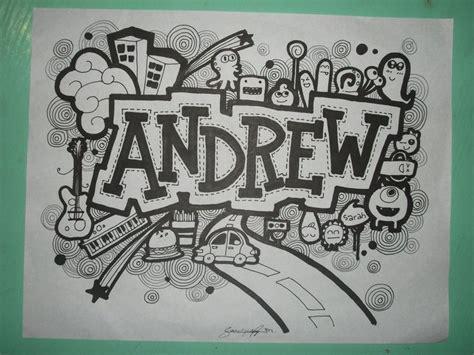 doodle my name free afbeeldingsresultaat voor graffiti doodle doodle