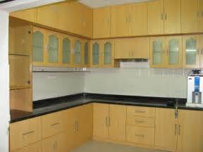 design of modular kitchen modular kitchen kitchen appliances