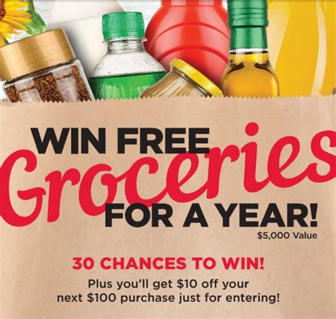 Winn Dixie Fuel Perks Gift Cards - chance to win free groceries for a year from winn dixie plus 50 gift card giveaway