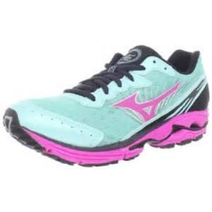 mizuno s wave rider 16 running shoe mizuno wave rider 16 s running shoes 7 color