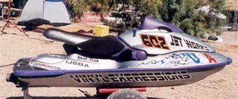 speed boats for sale in arkansas arkansas boats for sale in arkansas used