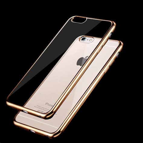 Iphone 6 6s Black Dove Casing Cover Bumper Armor Bagus Unik for iphone 6s bumper slim cases scratch resistant