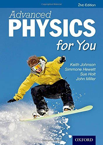 updated new physics for you student book fisica panorama auto