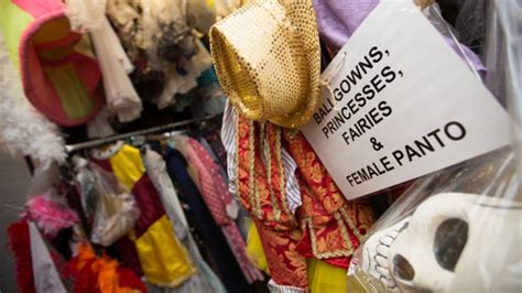 fancy dress shops  leeds leeds list