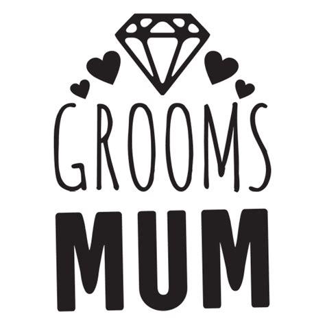 imagenes png frases frases de la boda del diamante de la mam 225 del novio