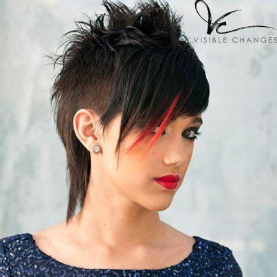 no appointment haircuts christchurch 13 best short punk images on pinterest braids hair cut