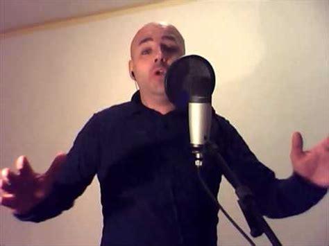 testo funiculì funiculà franco corelli turco funiculi funicula k pop lyrics song