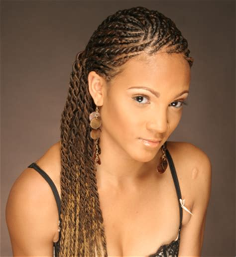 whats new in braided hair styles braid styles google search stunning designs