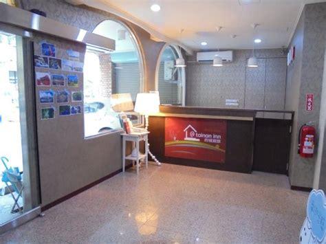 At Tainan Inn Tainan Taiwan Asia at tainan inn see reviews price comparison and 8 photos