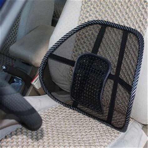 Driving Pillow Lumbar Support by Car Seat Lumbar Back Support Sgforums