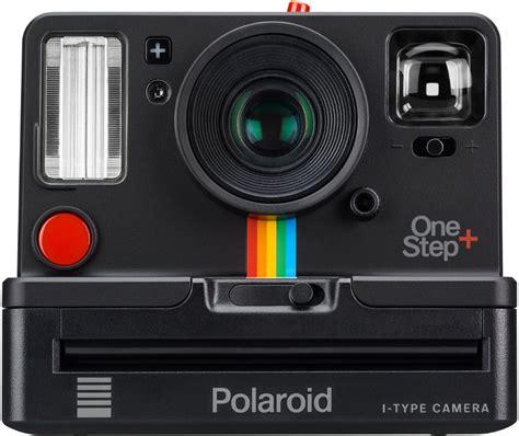 best buy polaroid best buy polaroid originals onestep analog instant