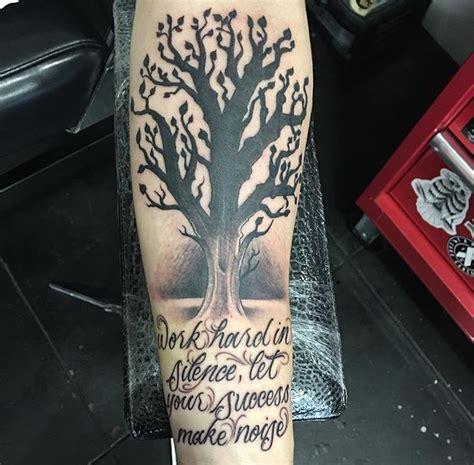 tattoo parlor hayward justin 042016 15 simms ink
