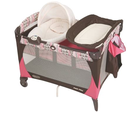 Graco Travel Lite Crib Recall by Where Are Graco Cribs Made Home Improvement