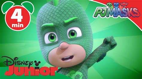 pj masks missing gekko mobile disney junior uk