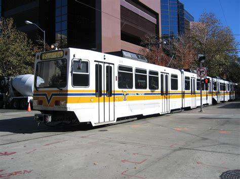 light rail gt sacramento gt img 7076 jpg railroad and